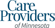 CareProvidersMN2