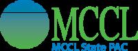 MCCL SPAC logo 3005 361