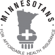 MNFAHI-Logo-web