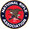 NRA_web