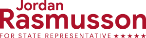 rasmusson_logo_media_red